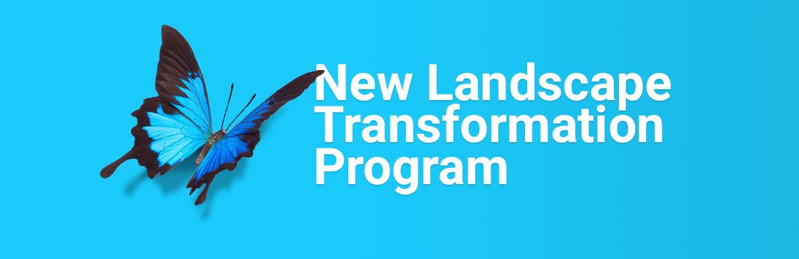 new-landscape-program-banner